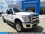 used ford f 250 super duty for sale san antonio tx cargurus. Black Bedroom Furniture Sets. Home Design Ideas