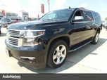 used chevrolet suburban for sale austin tx cargurus. Black Bedroom Furniture Sets. Home Design Ideas