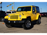 used jeep wrangler for sale amarillo tx cargurus. Cars Review. Best American Auto & Cars Review