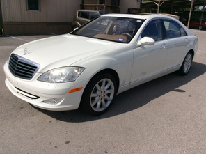 2008 mercedes benz s class price cargurus for Mercedes benz c class 2008 price