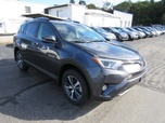 2016  2017 Toyota RAV4 for Sale in Westerly RI  CarGurus