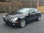 Used mercedes benz for sale pittsburgh pa cargurus for Pittsburgh mercedes benz
