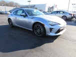 2017 Toyota 86 for Sale in Hartford CT  CarGurus