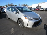 2017 Toyota Prius v for Sale in Hartford CT  CarGurus