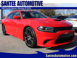 2017 dodge charger daytona 392 for sale cargurus. Black Bedroom Furniture Sets. Home Design Ideas