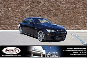 2009 bmw m3 price cargurus. Black Bedroom Furniture Sets. Home Design Ideas