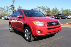 toyota rav4 analysis Here are the toptoyota rav4 listings in providence, ri for sale asap view photos, features and more what will be your next ride.