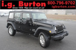 2014 jeep wrangler unlimited price cargurus. Cars Review. Best American Auto & Cars Review