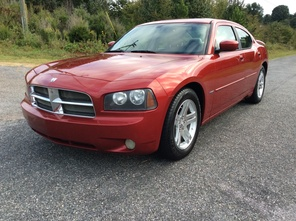 2006 Dodge Charger Price Cargurus