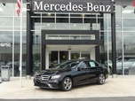 2016 2017 Mercedes Benz E Class For Sale In Harrisburg
