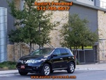 used nissan murano for sale austin tx cargurus. Black Bedroom Furniture Sets. Home Design Ideas