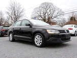 ciocca volkswagen allentown pa read consumer reviews browse used and new cars for sale. Black Bedroom Furniture Sets. Home Design Ideas