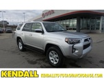 used toyota 4runner for sale anchorage ak cargurus. Black Bedroom Furniture Sets. Home Design Ideas