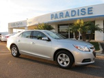 paradise chevrolet ventura ca read consumer reviews browse used. Cars Review. Best American Auto & Cars Review
