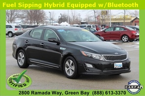 2014 kia optima hybrid price cargurus. Black Bedroom Furniture Sets. Home Design Ideas
