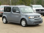 used nissan cube for sale cargurus. Black Bedroom Furniture Sets. Home Design Ideas