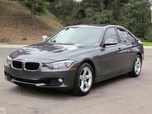 used bmw 3 series for sale san diego ca cargurus. Black Bedroom Furniture Sets. Home Design Ideas