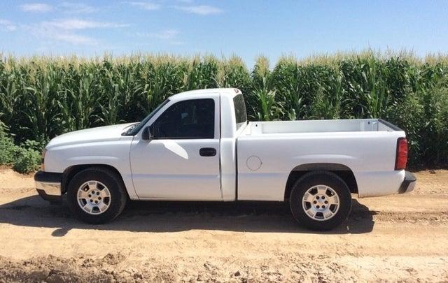 Trucks For Sale By Owner For Sale In Phoenix Az Cargurus