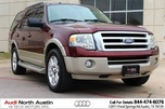 used ford expedition for sale austin tx cargurus. Black Bedroom Furniture Sets. Home Design Ideas
