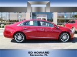 used cadillac xts for sale cargurus. Black Bedroom Furniture Sets. Home Design Ideas