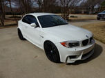 2011 BMW 1M Coupe For Sale  CarGurus