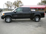 2004 toyota tundra for sale in minneapolis mn cargurus. Black Bedroom Furniture Sets. Home Design Ideas