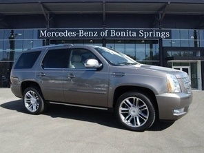 2014 cadillac escalade price cargurus. Cars Review. Best American Auto & Cars Review