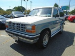 Used Ford Bronco II For Sale - CarGurus