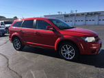 used dodge journey for sale cargurus. Cars Review. Best American Auto & Cars Review