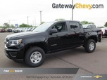 2017 chevrolet colorado zr2 extended cab 4wd for sale in phoenix az page 2 cargurus. Black Bedroom Furniture Sets. Home Design Ideas