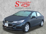 2017 chevrolet cruze for sale in orange va cargurus. Cars Review. Best American Auto & Cars Review