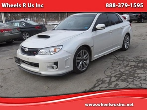2012 subaru impreza wrx sti price cargurus. Black Bedroom Furniture Sets. Home Design Ideas