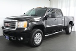 Used GMC Sierra 3500HD For Sale - CarGurus