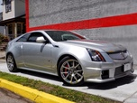 used cadillac cts v coupe for sale cargurus. Cars Review. Best American Auto & Cars Review