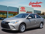 2017 2018 toyota camry for sale in buford ga cargurus. Black Bedroom Furniture Sets. Home Design Ideas