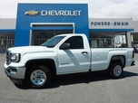 powers swain chevrolet inc fayetteville nc read consumer reviews. Cars Review. Best American Auto & Cars Review