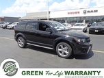 2017 dodge journey for sale in champaign il cargurus. Cars Review. Best American Auto & Cars Review