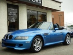 Used BMW Z3 M For Sale  CarGurus