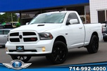 Ram Rt For Sale >> Used 2013 Ram 1500 Rt For Sale Los Angeles Ca Page 2 Cargurus
