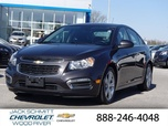 jack schmitt chevrolet of wood river wood river il read consumer. Cars Review. Best American Auto & Cars Review