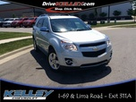 kelley chevrolet inc fort wayne in read consumer reviews browse. Cars Review. Best American Auto & Cars Review