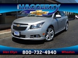 jerry haggerty chevrolet glen ellyn il read consumer reviews. Cars Review. Best American Auto & Cars Review