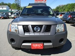 used nissan xterra for sale gorham nh cargurus. Black Bedroom Furniture Sets. Home Design Ideas