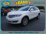 2017 lincoln mkx for sale in johnson city tn cargurus. Cars Review. Best American Auto & Cars Review