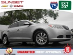sunset chevrolet buick gmc sarasota fl read consumer reviews. Cars Review. Best American Auto & Cars Review