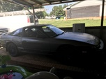 Used Nissan 240SX For Sale  CarGurus