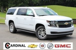 2017 chevrolet suburban for sale in johnson city tn cargurus. Cars Review. Best American Auto & Cars Review