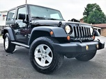used jeep wrangler for sale hanover pa cargurus. Cars Review. Best American Auto & Cars Review