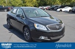 2017 buick verano for sale in greensboro nc cargurus. Cars Review. Best American Auto & Cars Review