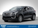 hendrick chevrolet buick gmc cadillac southpoint durham nc read. Cars Review. Best American Auto & Cars Review